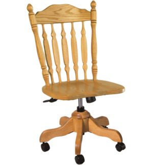builders of quality furniture